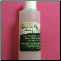 (1) 4oz Get Serious Odor Remover!